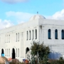 Construction mosquée carrières sous Poissy (UMC)