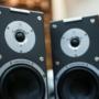 Achat matériel de son